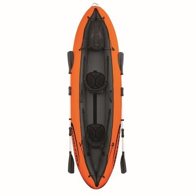 Kayak Ventura set