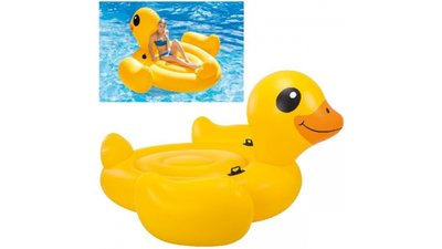 Intex 56286EU Mega Eend Ride-On