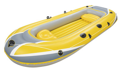 Boot raft Hydro-force 300