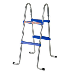 Pool ladder 84 cm